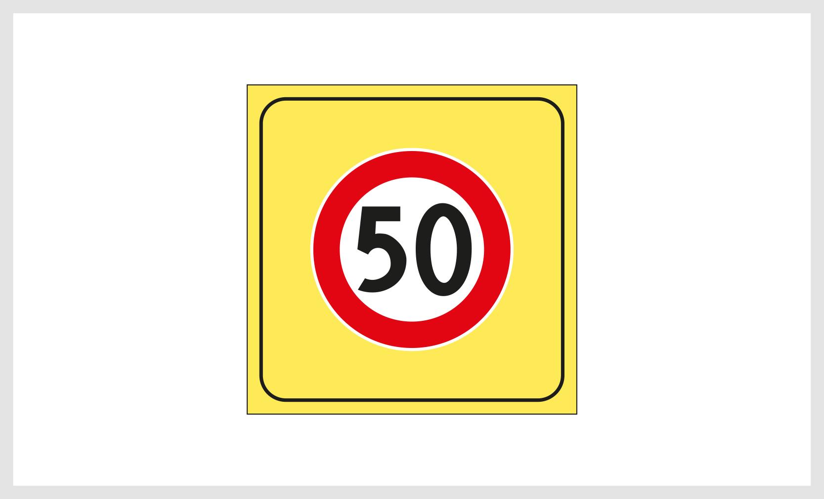 Yol Bakim Ve Onarim Levhalari Sayfa 2 Sinerji Trafik